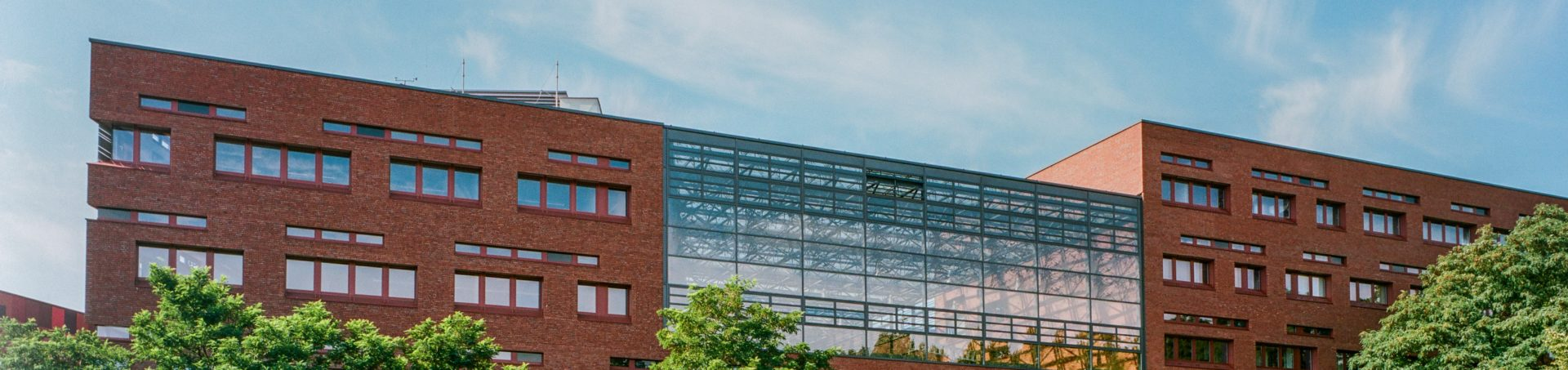 Vaxxinova Diagnostics GmbH